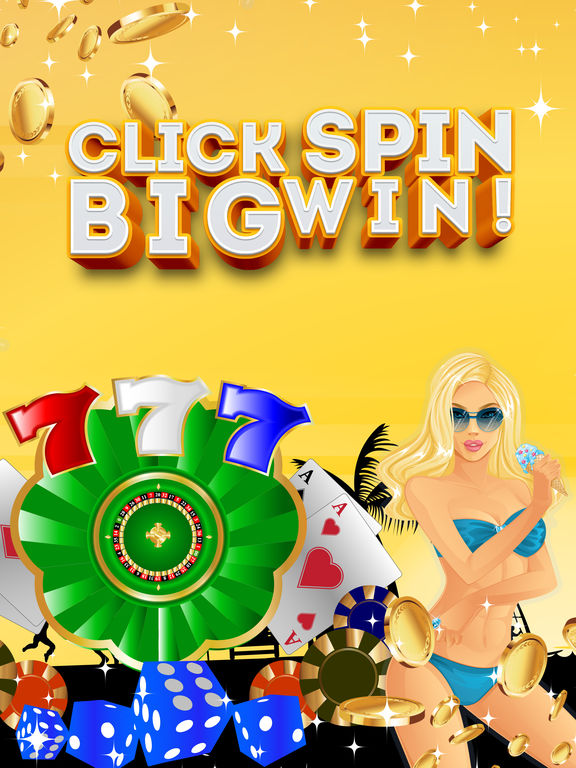 Slots Game Pokies Star City Slots - Gambling Palace screenshot 5