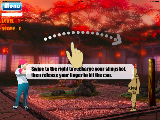 Clash Archery Tournament - Bow and Arrow Game screenshot 9