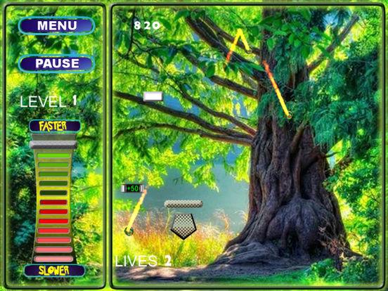 A Overactive Shredder Pokball Pro - Breaker Go screenshot 9