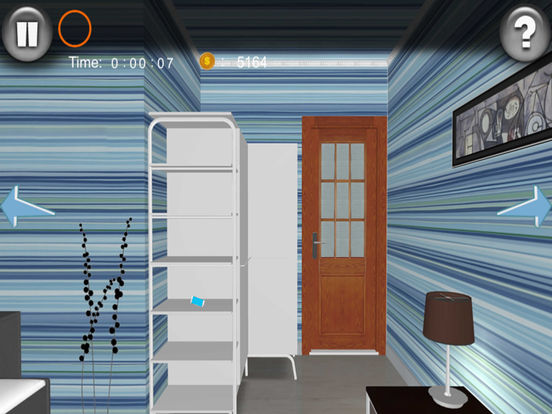 Can You Escape Fancy 14 Rooms screenshot 10