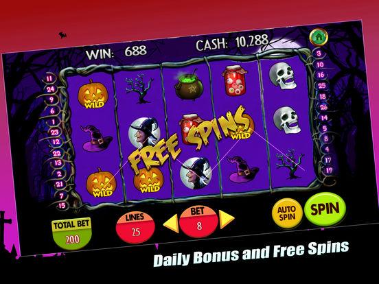 casino slots play for fun no download