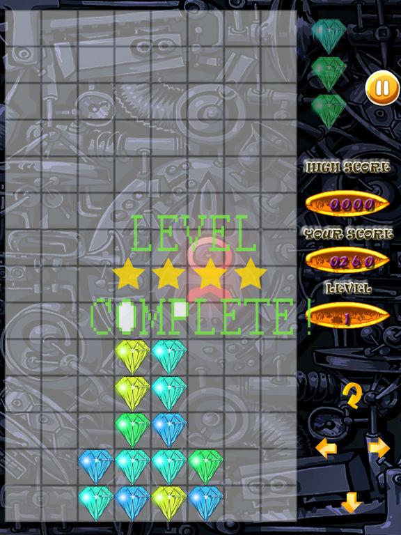 A Machine Jewel Smash PRO - A Digger Amazing screenshot 8