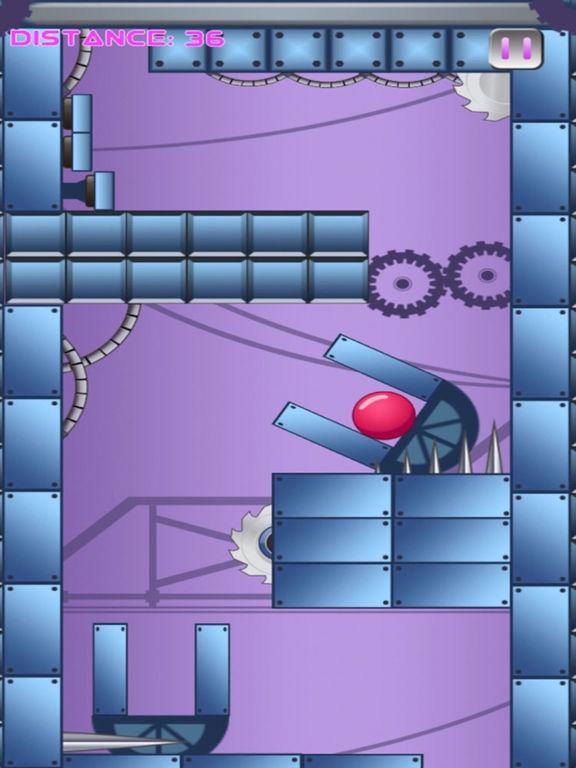 Bubble Gum Drop screenshot 9