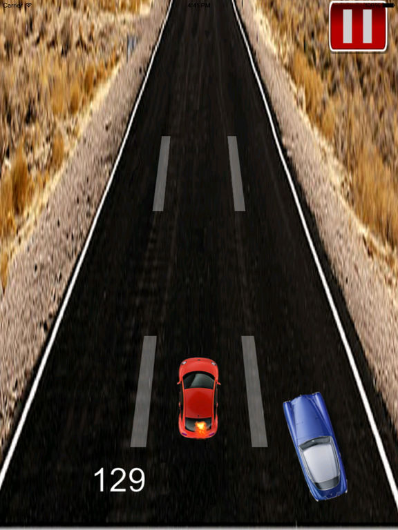Adrenaline Rush Car Formula Pro - Extremely High Speed Game screenshot 10