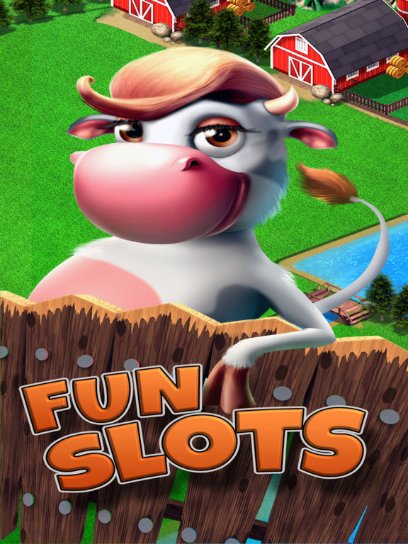 Slot Machine Games* screenshot 6