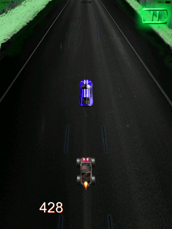 Car Speed World : Race Of Champion screenshot 7