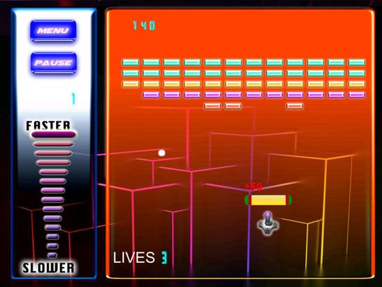 Color Rolling Blocks Game screenshot 9