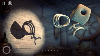 Shadowmatic screenshot 3