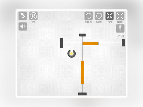 Clockwork Maze screenshot 6