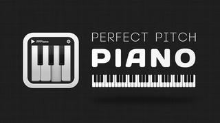 Perfect Pitch Piano Ear Training screenshot 5