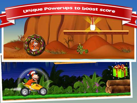 Milk Hunt: 6,7 Year Old Games screenshot 10