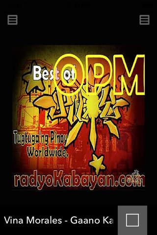 radyo KBYN - náhled