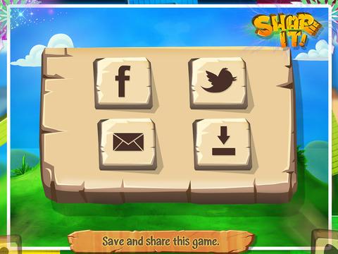 Shape It. screenshot 10