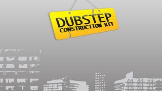 Dubstep Song Construction Kit screenshot 5