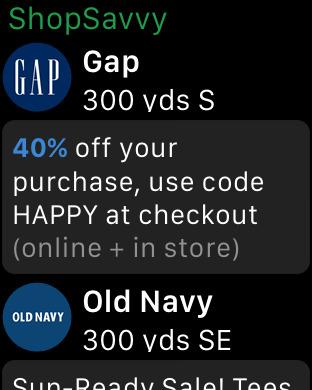 ShopSavvy - Barcode Scanner screenshot 12