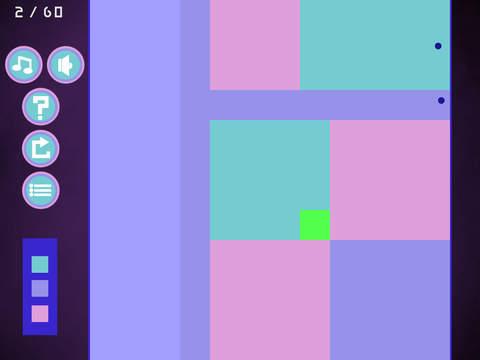 Colorizzle screenshot 8