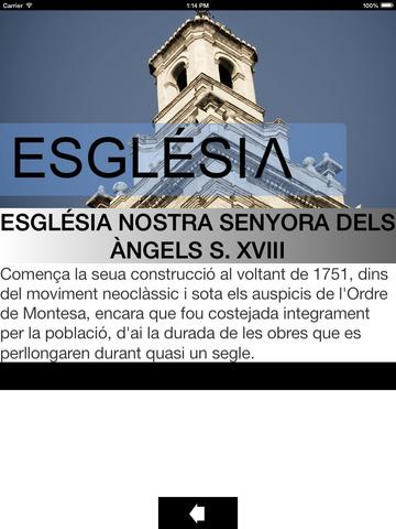 Fira de Sant Sebastià screenshot 7
