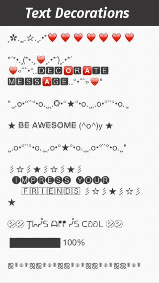 Cursive letters copy and paste instagram docoments ojazlink
