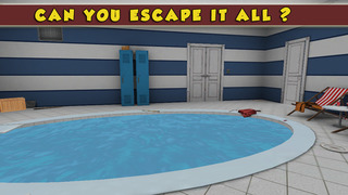 Can you escape 3D screenshot 5