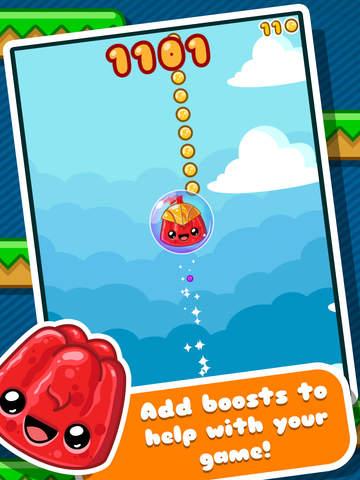 Happy Jump screenshot 8