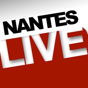 Nantes Live