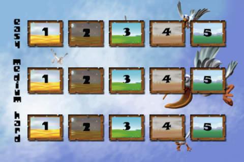 Duck Hunt Season - Duck Hunter Reloaded - náhled