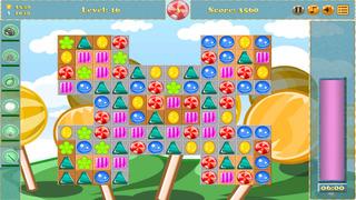 Candy Match Remove screenshot 3