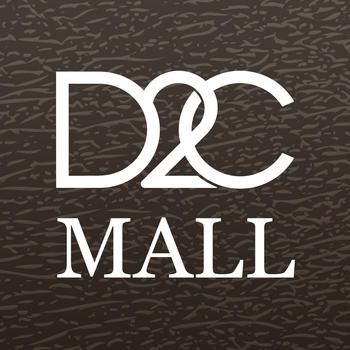 D2C大客户版