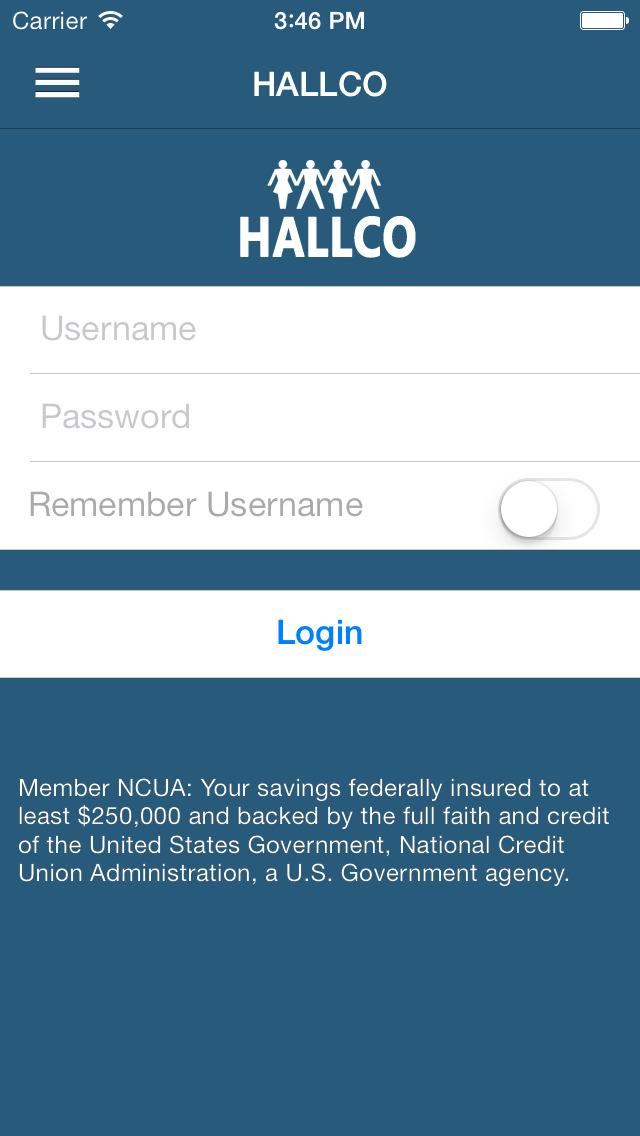 Hallco Credit Union >> Hallco Community Credit Union Iphone Reviews At Iphone Quality Index