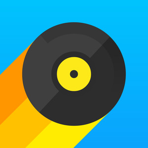 SongPop 2 Review
