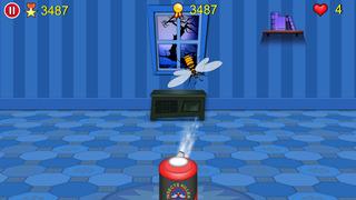 Bug Patrol screenshot 2