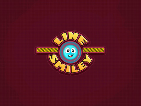 Line Smiley screenshot 4