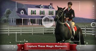 My Horse screenshot 4