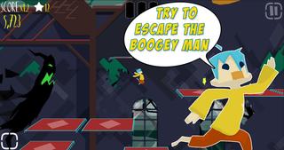 Boogey Boy screenshot 3