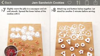 The Photo Cookbook – Christmas screenshot 4
