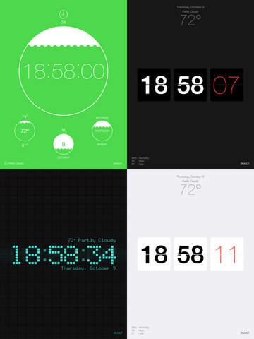 AppBox Pro screenshot 9