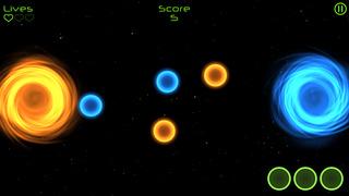 Quantum Colors screenshot 1