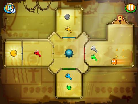 PAC-MAN Friends screenshot 8