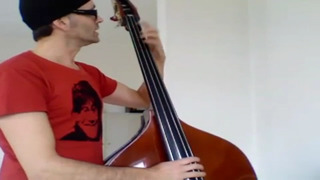 Learn To Play Double Bass screenshot 4