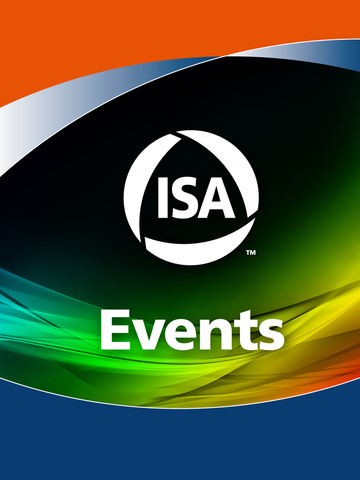 16th ISA LDAR Symposium screenshot 4