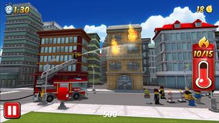 LEGO® City My City screenshot 3