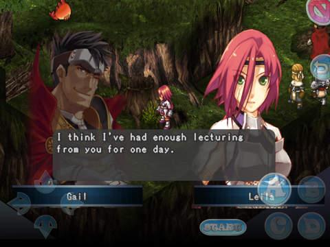 Spectral Souls screenshot 10