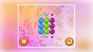 Marblelicious screenshot 2