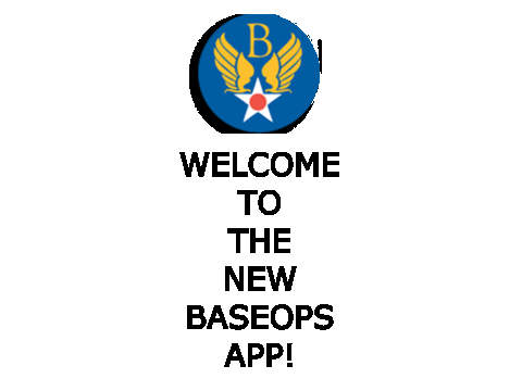 Baseops Network Forum screenshot 2