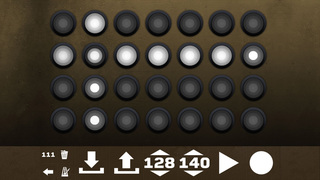 Dubstep Music Creator screenshot 5