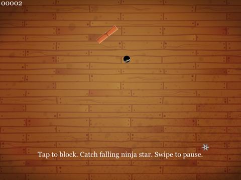 Ninja Kid Ball Attack Pro Full Version screenshot 6