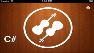 Violin Music.Play violin by just drawing on the screen. screenshot 3