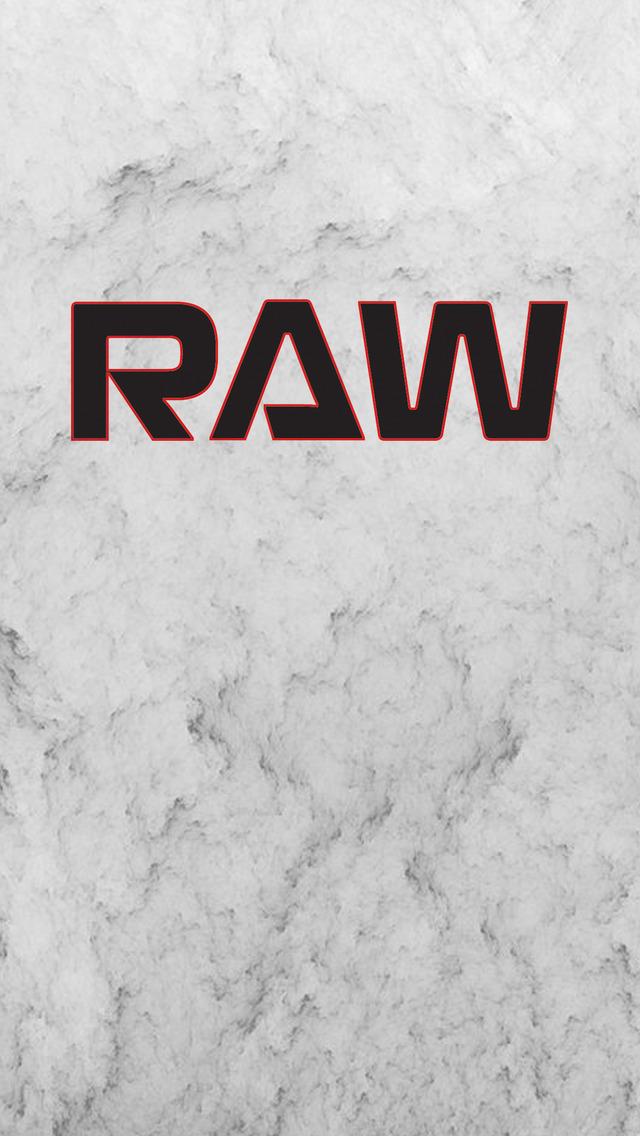 RAW Kickboxing & Fitness screenshot #1