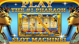 +777+ Slots - Pharaoh's Path Free screenshot 2