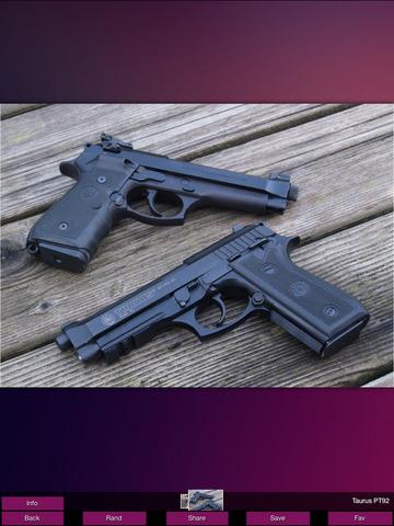 Firearms screenshot 8